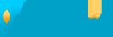 Logo_up_10